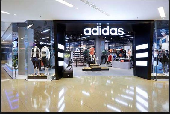 Adidas Customer Satisfaction Survey