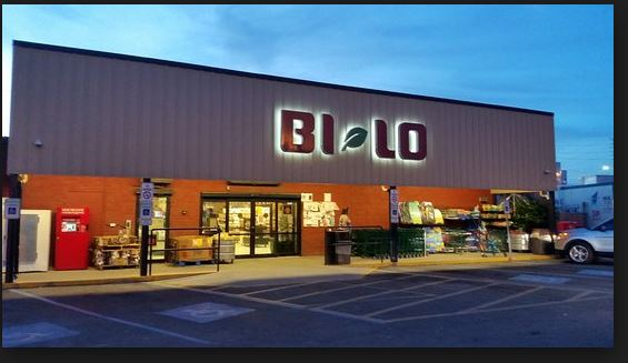 BI-LO Survey Guide | Customer Survey Assist
