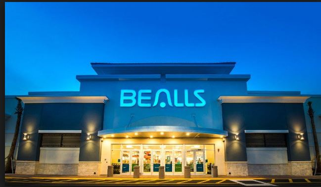 BeallsFlorida.com/Survey ― Take Bealls Florida® Survey ― Win $500