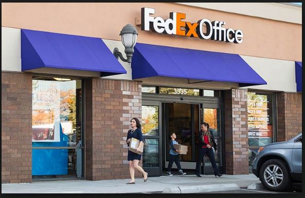 Survey Reveals Preference for Printed Materials | FedEx Office