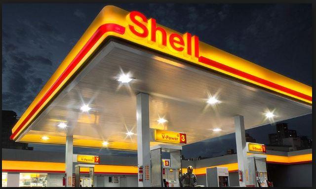 tell shell malaysia