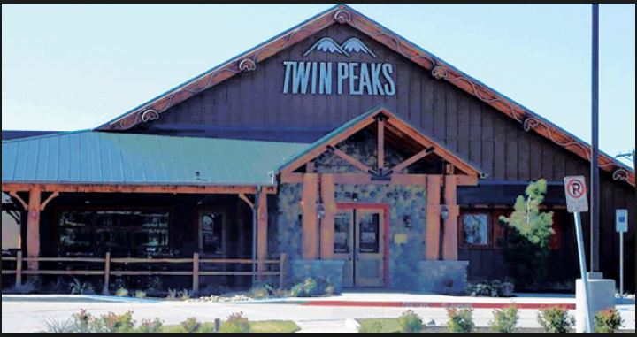 Twin Peaks Customer Satisfaction Survey
