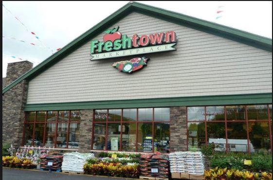 Foodtown Customer Feedback Survey: Win $500 Cash Per Month ...