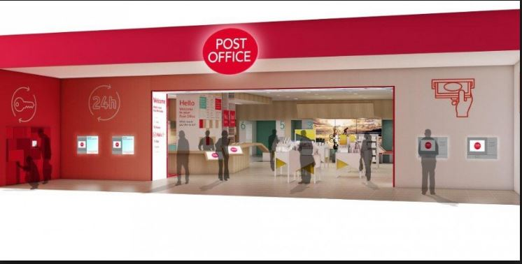 post office tell us uk