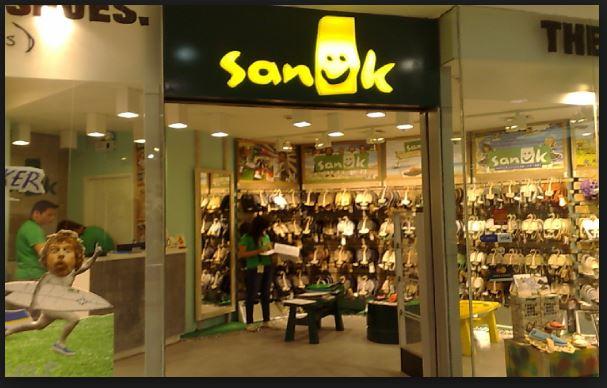 Guest Survey | Sanuk - sanuklistens.com