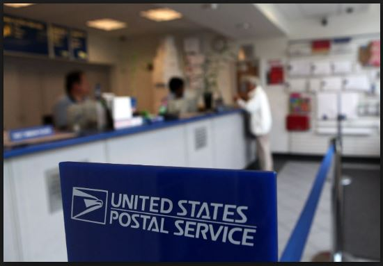 Customer Satisfaction - USPS.com