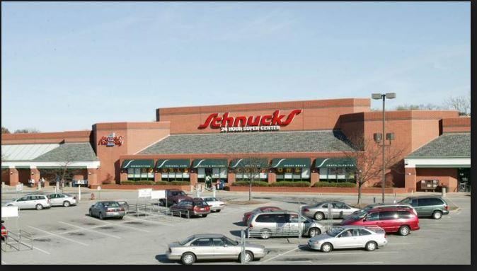 Schnucks Customer Survey