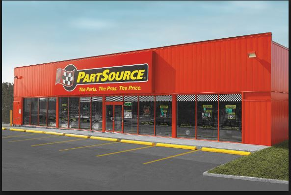 PartSource Customer Satisfaction Survey - www.tellpartsource.com