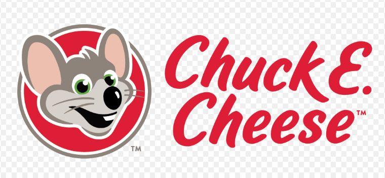 Chuck E. Cheeses